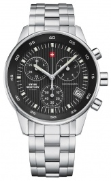 Swiss Military by Chrono Cosmos Gent 144047