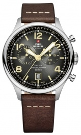 Swiss Military by Chrono Vintage 171092