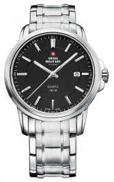 Swiss Military by Chrono Classico Gent 144228