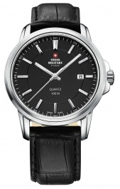Swiss Military by Chrono Classico Gent 144233