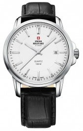 Swiss Military by Chrono Classico Gent 144234