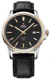 Swiss Military by Chrono Classico Gent 144237