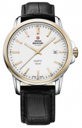 Swiss Military by Chrono Classico Gent 144238