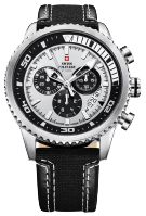 Swiss Military by Chrono SM3404206