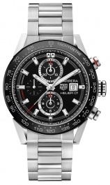 TAG Heuer Carrera CAR201Z.BA0714 63241