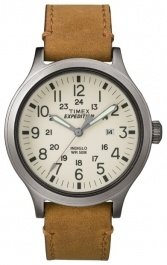 Timex Expedition 166628